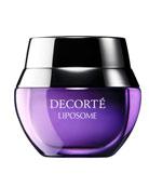 DECORTE Moisture Liposome Eye Cream, 0.5 oz./ 15