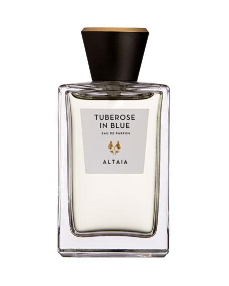 ALTAIA 3.4 oz. Tuberose In Blue Eau de Parfum Spray
