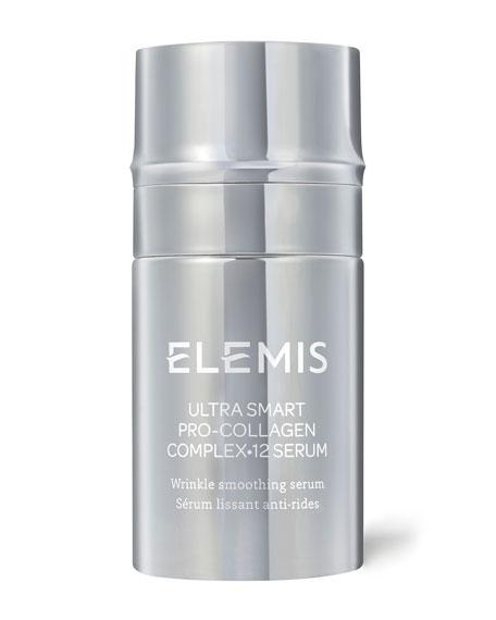 ELEMIS Ultra Smart Pro-Collagen Complex12 Serum