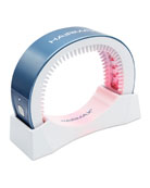 Hairmax LaserBand 41 - ComfortFlex