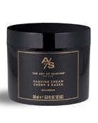 The Art of Shaving Bourbon Shaving Cream, 5