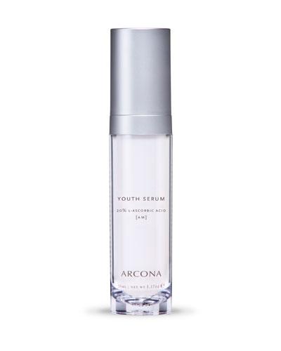 Youth Serum, 35 mL