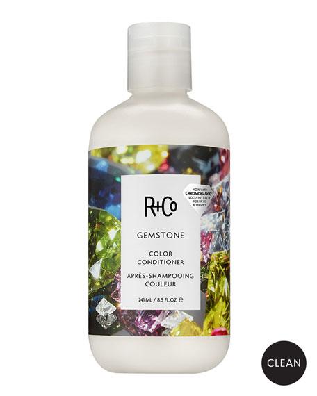 R+Co Gemstone Color Conditioner, 8.5 oz./ 241 mL