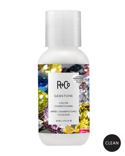 Gemstone Color Conditioner, Travel Size