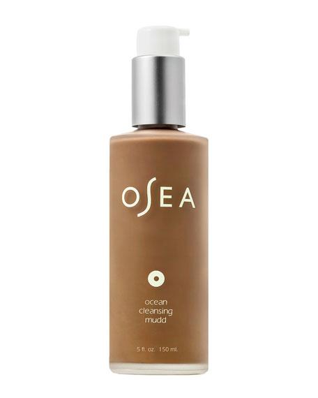OSEA 5 oz. Ocean Cleansing Mudd