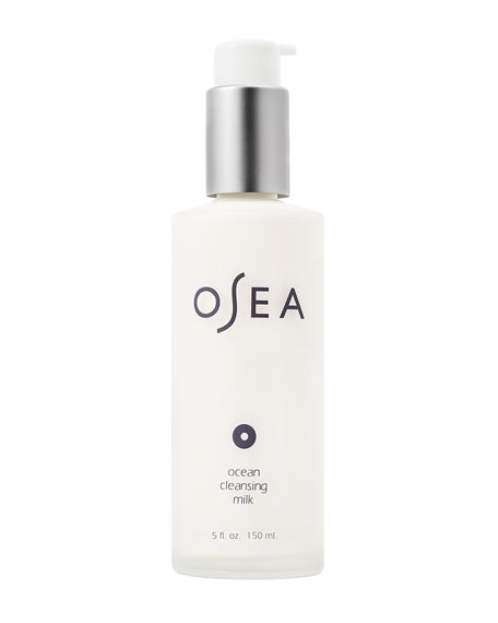 OSEA 5 oz. Ocean Cleansing Milk