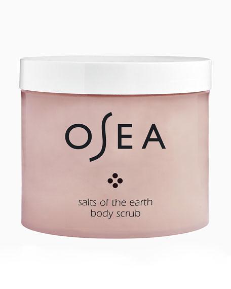 OSEA 16 oz. Salts of the Earth