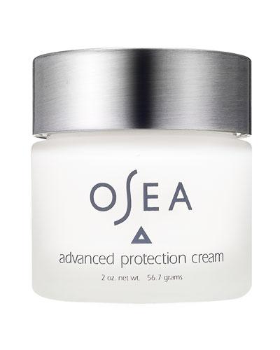 Advanced Protection Cream, 2 oz./ 56.7 g