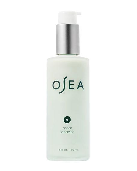 OSEA 5.0 oz. Ocean Cleanser