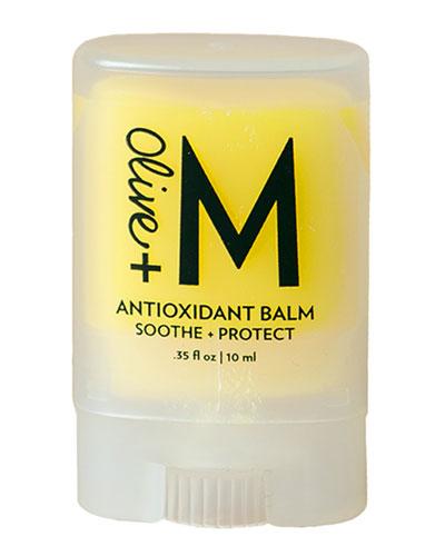 Antioxidant Balm, 0.35 oz.