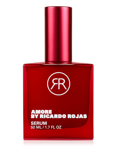 Amore Serum, 1.7 oz./ 50 mL