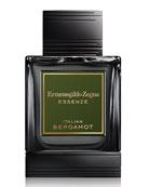 Ermenegildo Zegna Essenze Italian Bergamot Eau de Parfum,