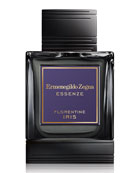 Ermenegildo Zegna Essenze Florentine Iris Eau de Parfum,