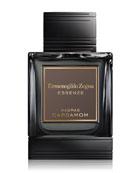 Ermenegildo Zegna Essenze Madras Cardamom Eau de Parfum,
