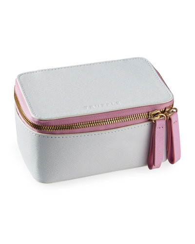 NM Exclusive Privacy Jewelry Case