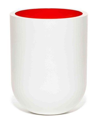 Mahogany Candle, 7.76 oz./ 220 g