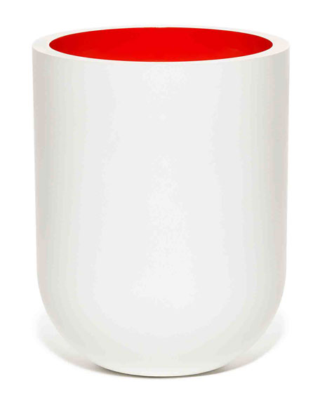 Frederic Malle 7.76 oz. Mahogany Candle