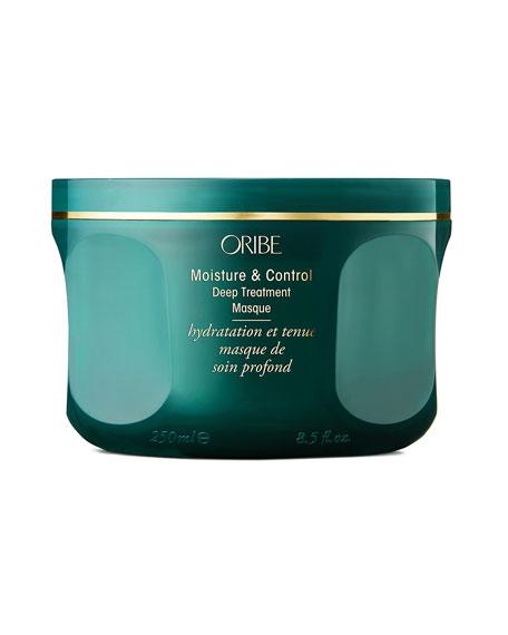Oribe 8.5 oz. Moisture & Control Deep Treatment Masque