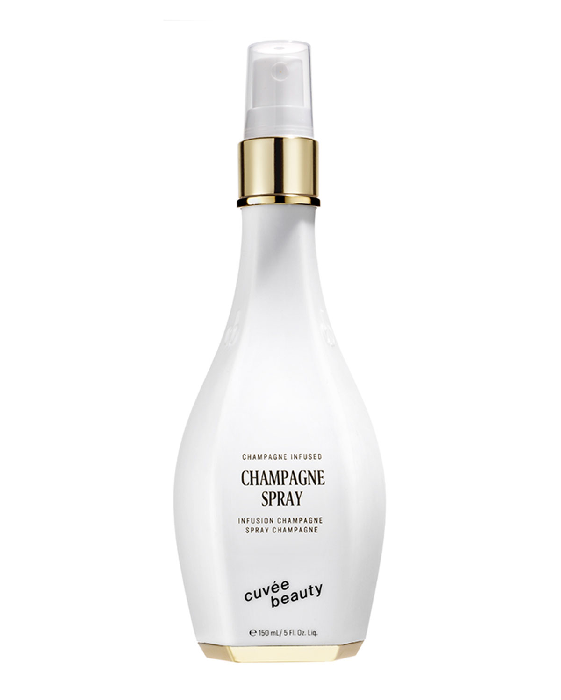 5 oz. Champagne Spray