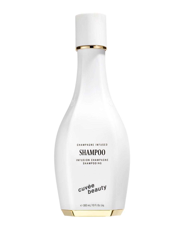 10 oz. Shampoo