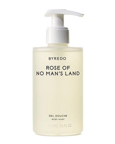 Rose of No Man's Land Body Wash, 7.6 oz./ 225 mL