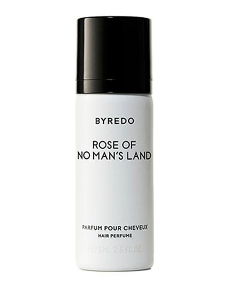 Byredo 2.5 oz. Rose of No Man's Land Hair Perfume