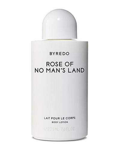 Rose of No Man's Land Body Lotion, 225 mL