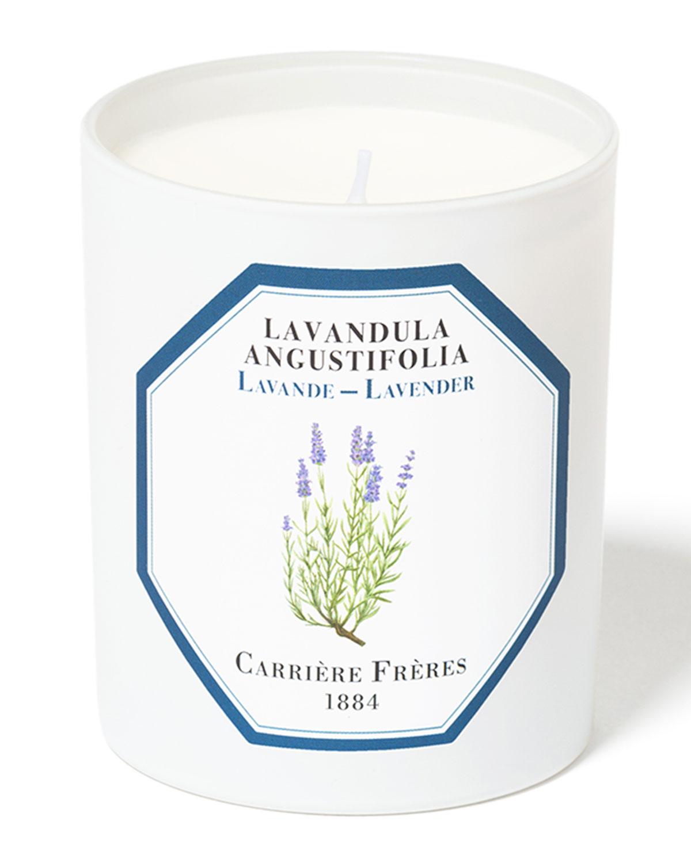 6.5 oz. Lavender Candle