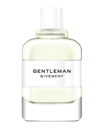 Gentleman Givenchy Cologne, 3.3 oz./ 100 mL