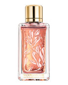 Lancome Maison Lancome Magnolia Rosae Eau de Parfum,