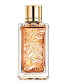 Lancome Maison Lancome Pivoines Printemps Eau de Parfum,