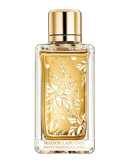 Lancome 3.4 oz. Maison Lancome Patchouli Aromatique Eau de Parfum