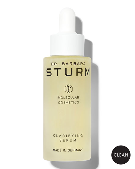 Dr. Barbara Sturm 1 oz. Clarifying Serum