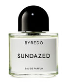 Byredo Sundazed Eau de Parfum, 1.7 oz./ 50