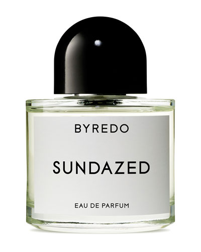 Sundazed Eau de Parfum, 1.7 oz./ 50 mL
