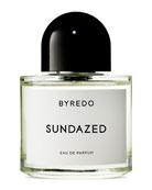 Byredo 3.4 oz. Sundazed Eau de Parfum