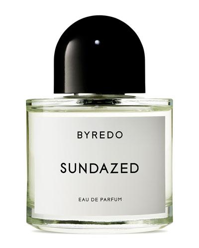 Sundazed Eau de Parfum, 3.4 oz./ 100 mL