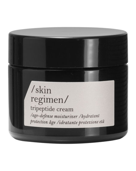 Skin Regimen Tripeptide Cream, 1.75 oz./ 50 mL