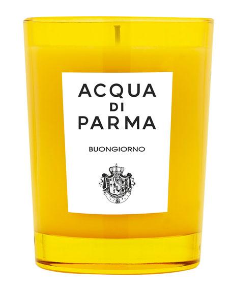 Acqua di Parma 6.7 oz. Buongiorno Candle