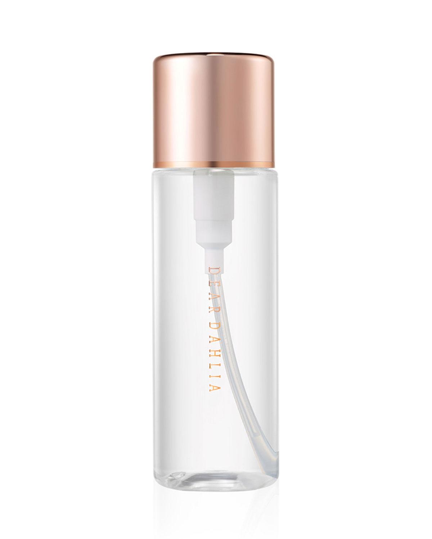 6.7 oz. Skin Conditioning Micellar Cleansing Water
