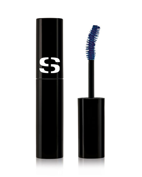 Sisley-Paris So Curl Mascara