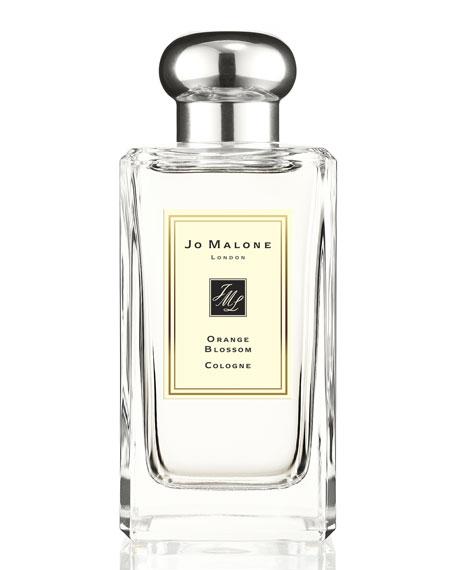 Jo Malone London 3.4 oz. Orange Blossom Cologne