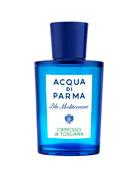 Acqua di Parma 5 oz. Blu Mediterraneo Cipresso