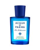 Acqua di Parma Blu Mediterraneo Cipresso di Toscana,