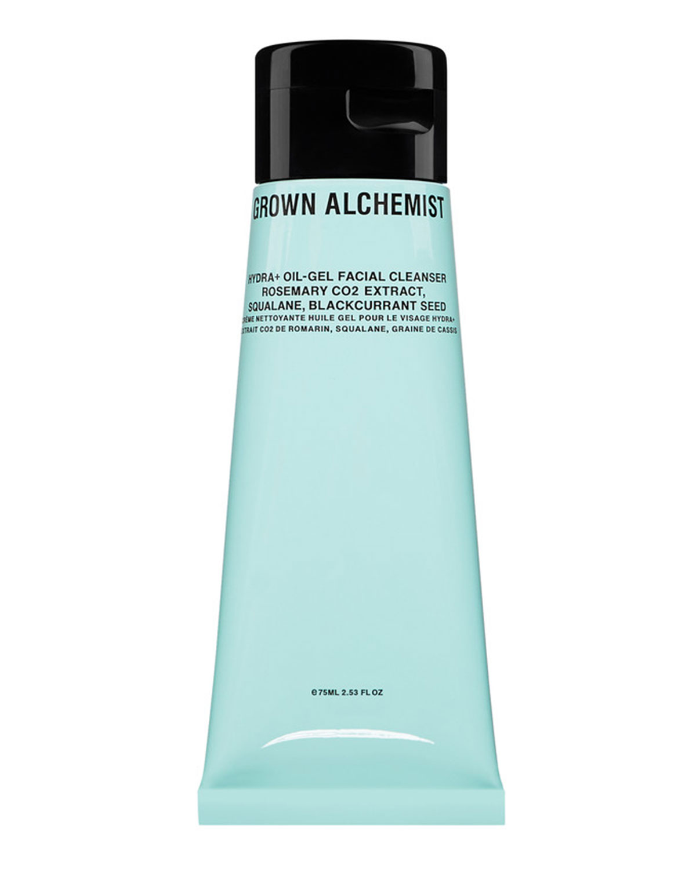 2.5 oz. Hydra Oil Gel Facial Cleanser