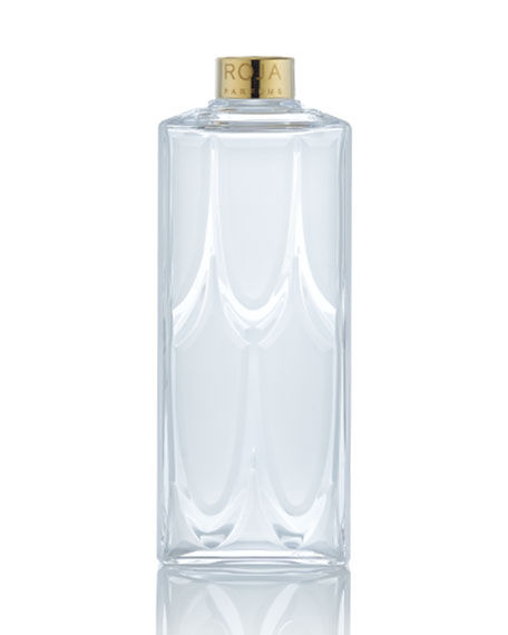 Roja Parfums Roja Parfums Lalique Diffuser Decanter, 77.7 oz./ 2300 mL