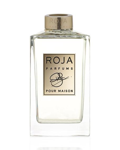 Roja Parfums 25.3 oz. Roja Parfums Reed Diffuser Decanter