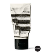 Aesop Moroccan Neroli Post-Shave Lotion, 2 oz./ 60