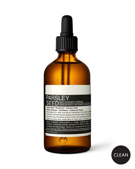 Aesop 3.4 oz. Parsley Seed Anti-Oxidant Serum