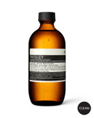 Aesop Parsley Seed Face Cleanser, 6.7 oz./ 200